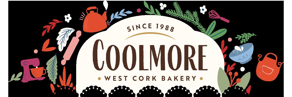 Coolmore Foods